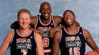 【小发糕休闲解说】NBA2K17梦幻选秀(名人堂难度)第三十八期: 挑战经典梦十二大战梦一