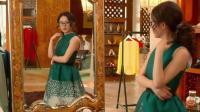 女汉子的真爱公式: 赵丽颖见绿茶婊, 用函数给室友出气