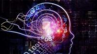 国产类脑人工智能芯片新突破 处理速度是当今最快CPU的100万倍!