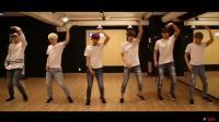 这几首男团女团的舞据说都超级难跳哦!