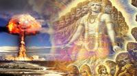 第一百三十集 古印度曾发生核爆炸,毁灭了5500年前的文明
