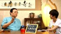 大唐雷音寺, 看梁宏达说《战狼2》8天破20亿, 马云, 王健林, 邓超赚了多少?