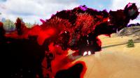 【裤衩解说】方舟:生存进化 中心岛的洪荒神话#10 秒杀boss洪荒世界的领袖——堕落金刚!
