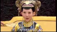 《甄嬛传》全剧中被公认最丑的角色,最后却是甄嬛之上的大赢家!