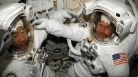 宇航员一个月工资多少钱? 有些宇航员工资还没普通上班族高