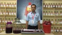 火龙果酒制作方法 含有丰富的矿物质、植物白蛋白 爱酿酒的小伙伴收藏备用