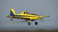 空中飞行的飞机, 你知道它的速度是多少么?