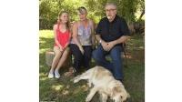 澳洲男子毒邻居家狗 在火腿肠里放铅块和玻璃渣 结果