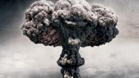 理论上原子弹的杀伤范围有多少公里? 有公式可以计算吗?