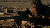 美军狙击手的生死局 唯快不破
