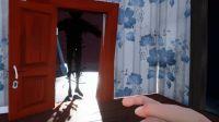 【舍长制造】《你好,邻居》B测版探秘—邻居家中的神秘鬼影