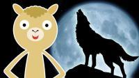 【飞碟一分钟】一分钟告诉你满月的力量有多邪恶 639