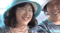 为什么中国夫妻照顾日本盲人女教育家二十多年 31