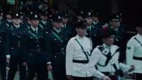 《寒战2》电影解读 郭富城 梁家辉周润发携手上演 升级版警匪动作大片