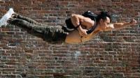 这是在健身还是在修仙? 为什么健身达人总想打破万有引力定律, 这是想上天吗