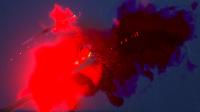 【裤衩解说】方舟:生存进化 中心岛的洪荒神话#12 大夏龙雀捕获!暗炎环绕霸气至极!