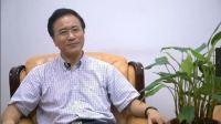 采访邓子新:常规育种和转基因没有本质区别?