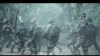 战狼1, 中国军队追击入侵者, 犯我中华者, 虽远必诛