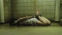 一部毫无人性的犯罪电影, 根据真实事件改编, 看完压抑难受!
