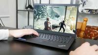 联想ThinkPad X1 Carbon 2017 笔记本电脑评测!