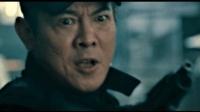 李连杰在敢死队2中的精彩打斗, 不愧是我们的功夫皇帝, 霸气!