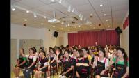 福州鑫天使半永久化妆美甲美容烘焙培训学校学生感言