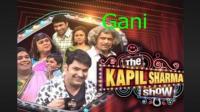 The Kapil Sharma Show  127 -  12th August, 2017 Hindi