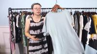 (已售完)8月14号~夏季短袖日本设计师品牌集合店产品