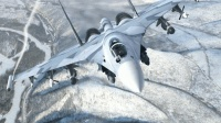 全球五代战机已问世 四代战机中歼10 歼11 歼16 枭龙乃功臣之作