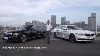 17款美规奔驰gls450多少钱 天津港提车优惠