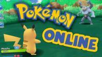 游戏推荐: 10款安卓平台上的多人在线类Pokemon游戏