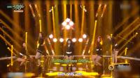 韩国美女大秀身材唱跳亮相,激情澎湃打动人心 性和爱的艺术