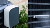 小小的一个方盒子, 装上能让空调省电30%, 它是怎么做到的呢?