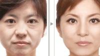 脸上皱纹多又老又难看? 美容师教你一招, 每天睡前抹点这个, 长期坚持效果明显哦