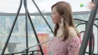又一个靓女离开香港TVB了 说不想再做清纯女角色