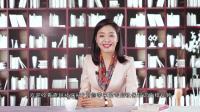 北京市工作居住证是什么? 和北京市居住证有什么区别?