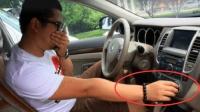 开车时, 车子出现汽油味是哪里出了问题? 很多老司机都不知道