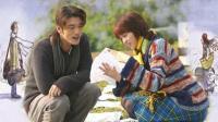 03年上映, 由梁咏琪金城武主演的纯爱片, 剧情简直吊打现在的青春片