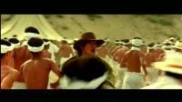 李连杰和金城武主演的探险电影, 你看过吗