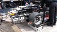 超级改装车, 最大引擎1000hp, 这可能是世界上最快的汽车