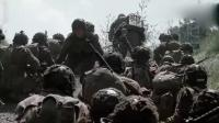 《拯救大兵瑞恩》后又一部经典二战影片, 这段巷战堪称经典