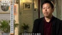 纪录东方之山枫艺谷——引领艺考生素质教育