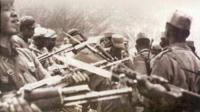 第二十三期 印度王牌部队战斗力有多强?解放军有一句话必须要说