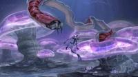 【爱尼玛热游】18核能发电机! 大型水族馆! 独眼巨人消防模块详细位置 美丽水世界