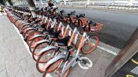 共享单车的押金会被挪用吗? 看看网上调查怎么说