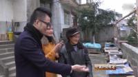 原来阿里巴巴第一家农村淘宝店开在浙江桐庐原来是因为桐庐是中国快递之乡
