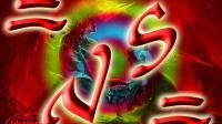 【欣赏】魔兽争霸澄海3C游戏2VS2 比赛 黑泽的GA带队