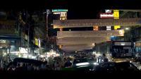 泰国、好莱坞跨国惧献[鬼屋泰凄厉]HD高画质中文电影预告 HOYA娱乐城 现金版