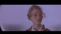 【海上钢琴师】1900为他心上人所做的钢琴曲