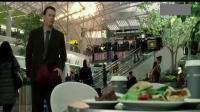 汤姆·汉克斯在机场遇难没有饭吃, 看他如何机智赚钱